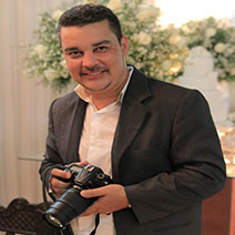 Harlen Cristian Fotógrafo Bom Jesus da Lapa