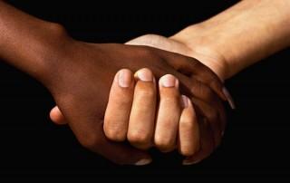 racismo em bom jesus da lapa
