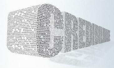 Publieditorial gera engajamento com seu público-alvo