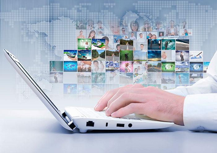 Hora de colocar o conteúdo certo no seu blog – parte 1