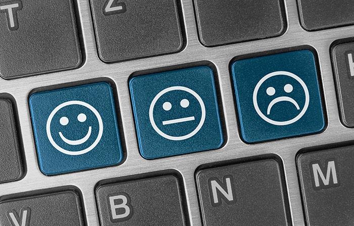 Marketing 3.0 e a forma de se relacionar com os clientes