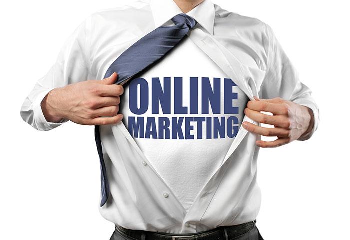 marketing digital para negócios