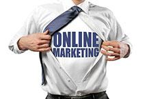 marketing digital bom jesus da lapa