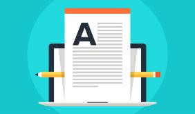 Publieditorial | Artigo Patrocinado para empresas