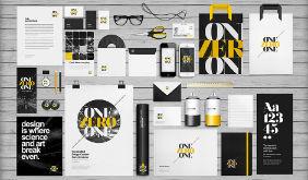 Serviços Gráficos para empresas | Logomarcas, cartões de visita, capa para facebook, assinatura de e-mail