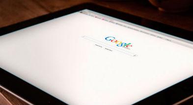 Criação de Sites Otimizados SEO