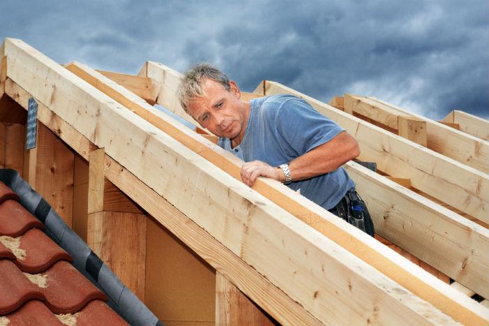O que você precisa saber antes de contratar um carpinteiro?