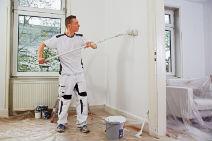 O que você precisa saber antes de contratar um pintor?