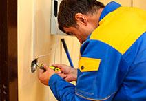 3 Dicas importantes para contratar um eletricista
