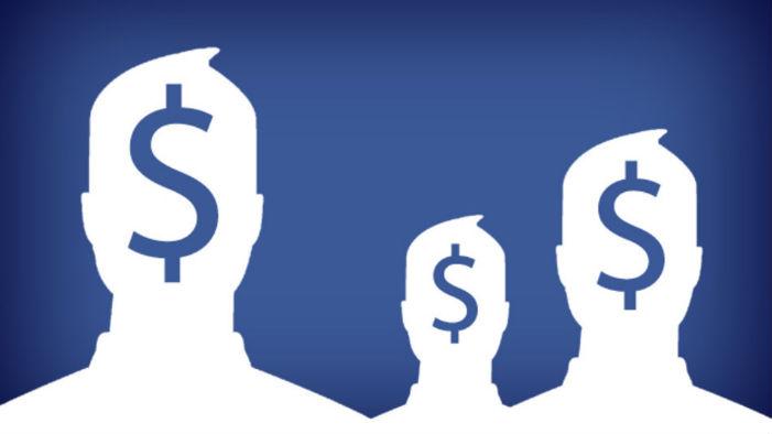 Facebook Advertising, a criação de anúncios para sua empresa