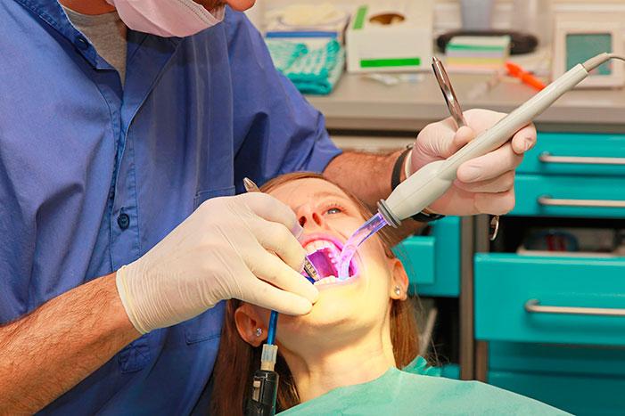 Você pode escolher o dentista ideal observando o planejando do tratamento