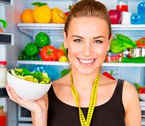 Dicas para escolher um Nutricionista