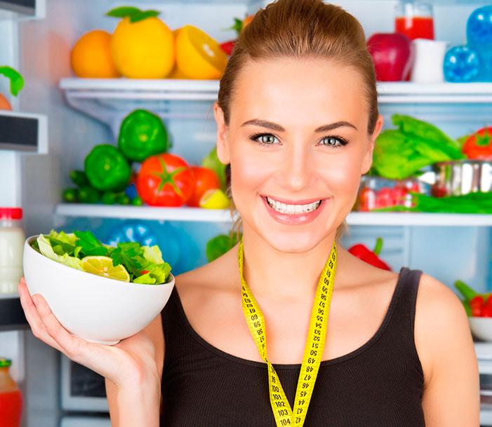 Como escolher um Nutricionista?