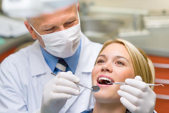 Veja alguns passos de como escolher o dentista ideal