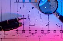 Dicas úteis para um bom projeto elétrico residencial