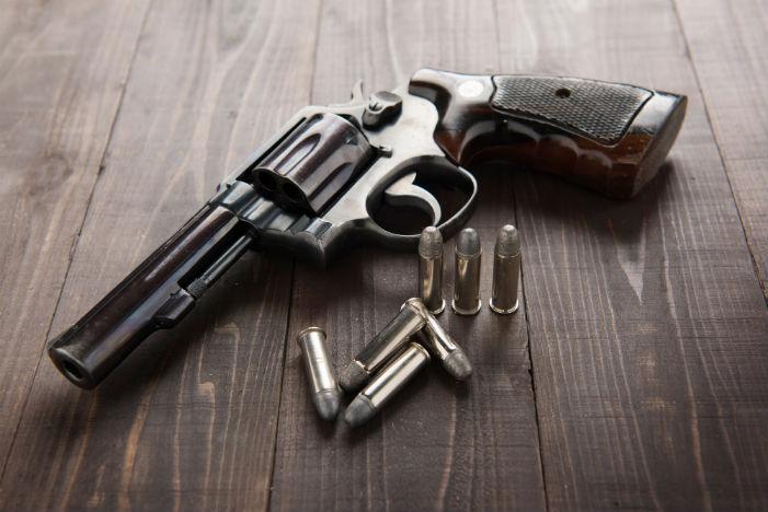 Como adquirir arma de fogo legalmente?