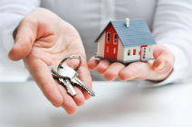 Contratar um corretor de imóveis