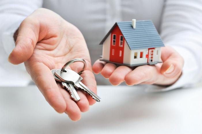 O que você deve saber antes de contratar um corretor de imóveis?