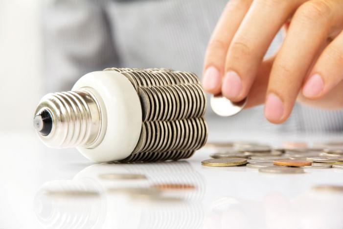 Formas eficientes de economizar energia elétrica em casa
