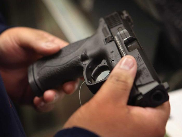 O que é porte de arma e o necessário para obtê-lo?
