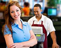 programas de automação comercial para empresas