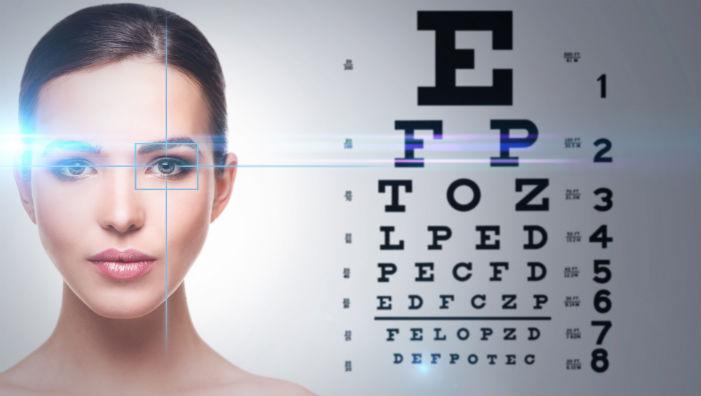 Saúde visual – Dicas de Oftalmologistas para evitar problemas