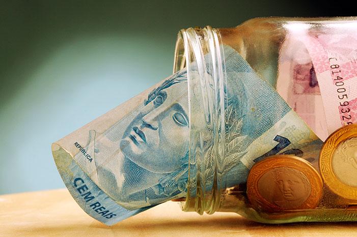 Dicas para ter uma uma vida financeira equilibrada