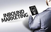 Inbound Marketing x Marketing de Conteúdo