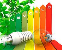 Como usar e economizar energia elétrica?