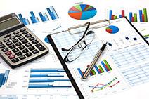 Estatísticas comprovam que marketing de conteúdo gera resultados