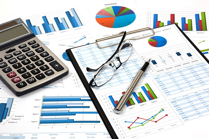 Estatísticas que mostram que o marketing de conteúdo gera resultados