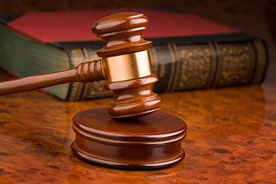 Melhores Advogados de Bom Jesus da Lapa