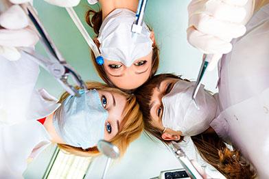 Melhores Dentistas Bom Jesus da Lapa