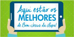 Melhores empresas de om Jesus da Lapa=