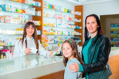 Melhores Farmácias Bom Jesus da Lapa