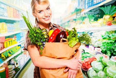 Melhores Supermercados Bom Jesus da Lapa