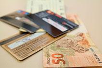 Endividamento: cartão de crédito e cheque especial são os únicos culpados?