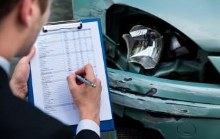 Tudo sobre seguros para veículos