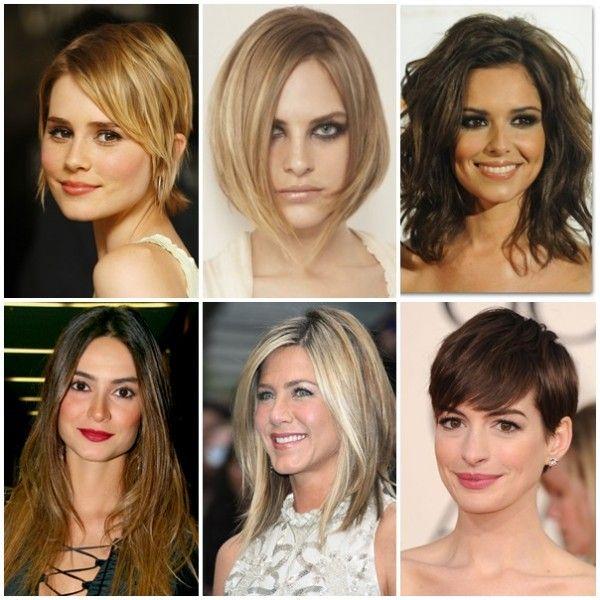 Cortes de cabelo feminino new pixie estilo Joãzinho