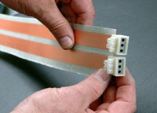 Eletrofita - o que é e para que serve