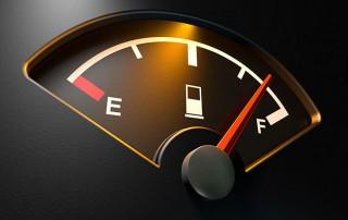 15 dicas para economizar combustível no carro