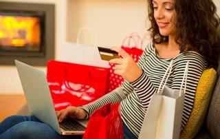 Compras pela internet: conheça os seus direitos
