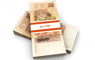 Veja algumas dicas do que fazer quando entra um dinheiro extra