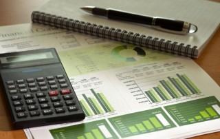 Planejamento financeiro: Por quê você deve ter um?