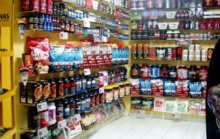 A vantagem da revenda de produtos