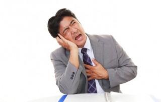 10 casos em que o empregado tem direito a faltar ao trabalho sem descontos