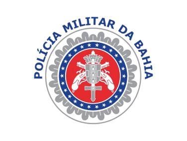 batalhao da policia militar da bahia bom jesus da lapa pm ba