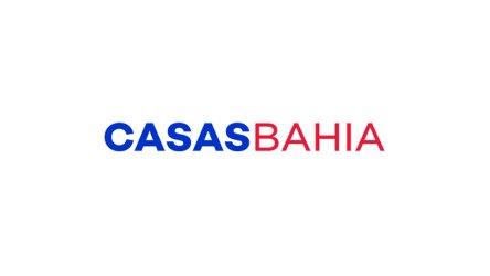 Casas Bahia em Bom Jesus da Lapa