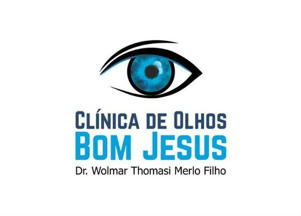 Clínica de Olhos Bom Jesus da Lapa | Oftalmologista Wolmar Thomasi