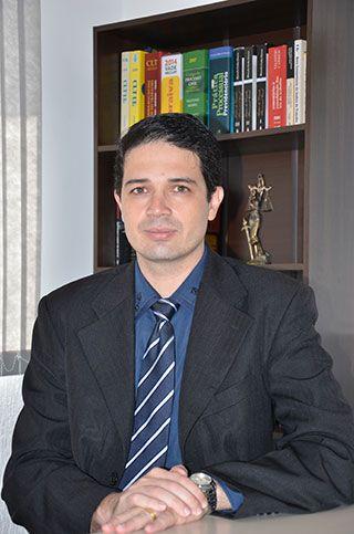 Advogado João Carlos Sambuc Júnior Bom Jesus da Lapa